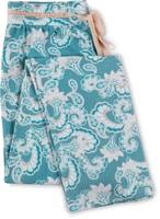Skiny Damen-Tag- oder -Nachtwäsche sowie -Loungewear