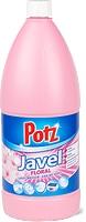 Potz Javel-Wasser Floral