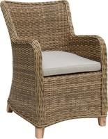 Chaises & bancs < Meubles de jardin | Migros