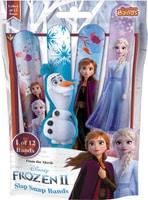 Disney Frozen 2 Snap Bands