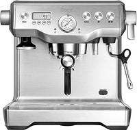 Sage Dual Boiler™ Espressomaschine