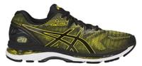 Asics Gel Nimbus 20 Chaussures de course pour homme