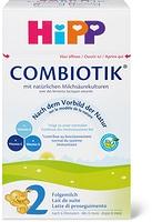 Hipp Bio 2 Combiotik Lait de suite