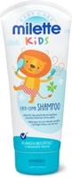 Milette Kids Shampoo