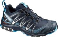 Salomon XA Pro 3D GTX Chaussures polyvalentes pour homme
