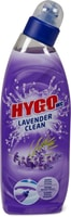 Hygo WC Fresh Lavender Clean