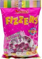 Swizzels Matlow Fizzers