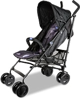 Buggy London Up Matrix Chicco