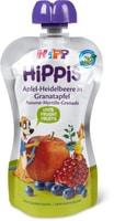 Hipp Gourde myrtil. grenade