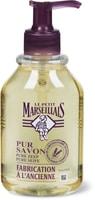 Le Petit Marseillais Sapone lavanda