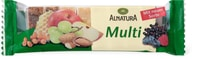 Alnatura Barre fruitée Multi
