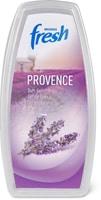 M-Fresh Gel parfumé Provence