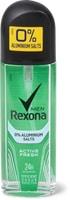 Rexona Men Deo Vapo Active Fresh