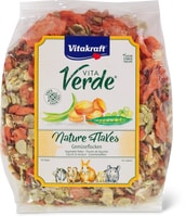 Vitakraft Nature Flakes Gemüseflocken