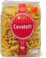 M-Classic Cavatelli