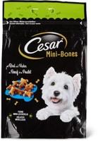 Cesar Mini-Bones Rind & Huhn