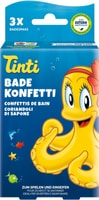 Tinti Badekonfetti 3er Pack