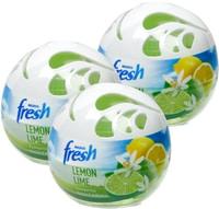 Migros Fresh Raumdüfte in Mehrfachpackungen