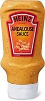 Heinz Sauce andalouse
