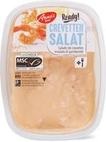 Salades avec sauces Anna's Best