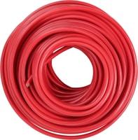 Miocar Câble éclairage 2.5 mm 10 m Câbles auto