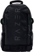 """Razer Rogue Backpack V2 13.3""""  Backpack"""