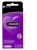 Cosano Regular