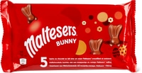Maltesers- und Celebrations-Oster-Produkte