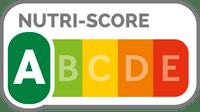 nutri score A