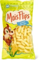 M-Classic Mais Flips