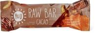 Bio YOU Raw Bar Cacao