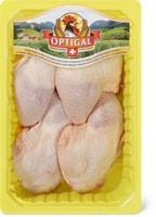 Toutes les cuisses de poulet Optigal