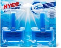 Hygo WC Blue Water Original