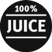 Succhi di frutta: 100% succo