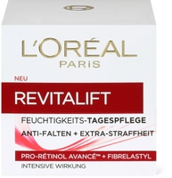 L'Oréal Revitalift Anti-Falten Tag