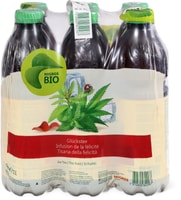 Bio Ice Tea félicité