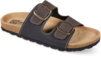 Pantofole comode