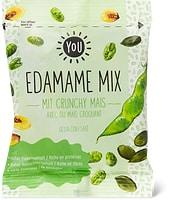 Edamame Mix You
