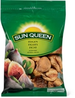 Sun Queen Feigen getrocknet