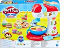 Play-Doh kitchen machine