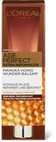 L'Oréal Age Perfect Manuka Honig Wunder-Balsam