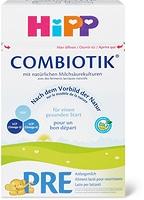 Hipp Bio Pre Combiotik Milch