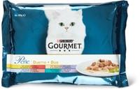 Gourmet Perle Duetto di carne