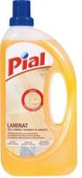 Pial detergente trattante laminati