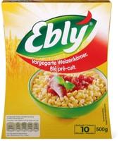 Ebly Zartweizen