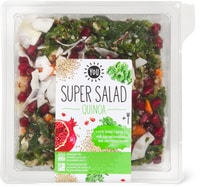Super Salad Quinoa You