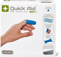 Produits Quick Aid