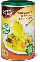 Bon Chef Sauce curry