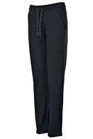 Extend SWEATPANT EVA Pantaloni da donna