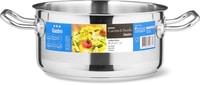 Cucina & Tavola GASTRO Marmite 20cm